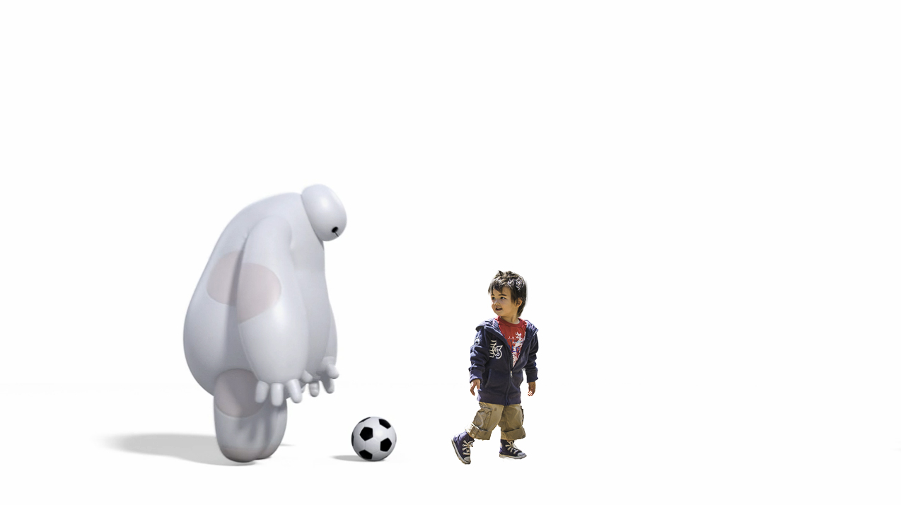 Baymax_commercial